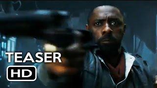 download lagu The Dark Tower  Trailer #1 Teaser 2 2017 gratis