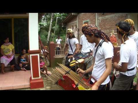 Prau Layar Instrumen By : Grup Seni Laras Tangsi video