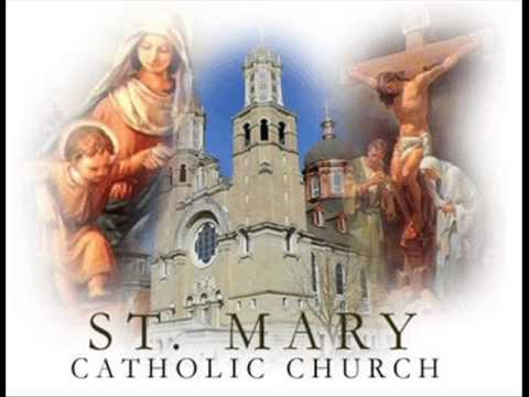 discuss the development of the roman catholic church Church history church history, or the history of the christian faith, began about 30 ad in palestine with a small number of jews and jewish proselytes, about 120 according to acts 1:15, following the resurrection of jesus christ.