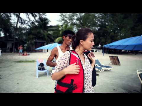 AirAsia VMY 2014 Travelogue: Langkawi (Episode 2)