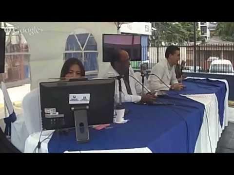 Aniversario Radio América EN VIVO
