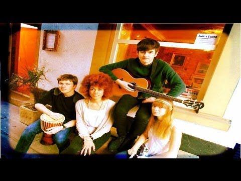 Jabacasa - Folk and Acoustic Music Night
