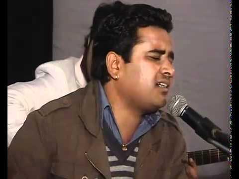 Masha Ali Images Masha Ali New Punjabi Song