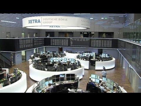 Avrupa piyasaları Moody's'in kararını temkinli karşıladı