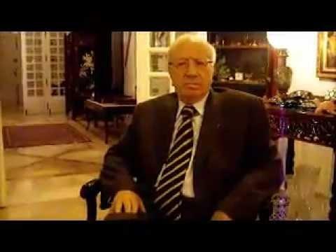 image vidéo السبسـي: أول اغتيال سياسي بعد الثورة و كان ضد نداء تونس