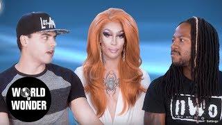 Gaymer Guys Fall Releases w/ Kameron Michaels