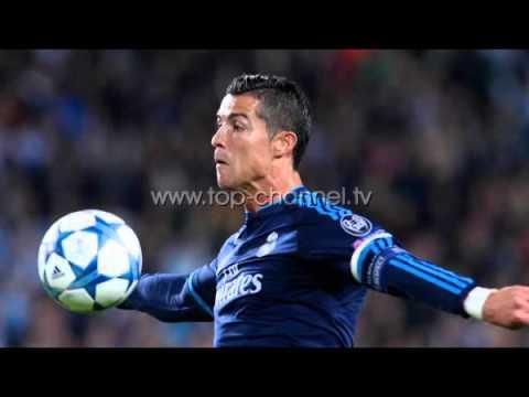 Atletico Madrid, surpriza e Champions - Top Channel Albania - News - Lajme