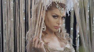 Ahllam - Nafas OFFICIAL VIDEO HD