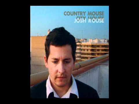 Josh Rouse - London Bridges