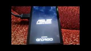 Download How To Root Asus Zenfone 4 (Tutorial) (Kitkat) (Jelly Bean) 3Gp Mp4