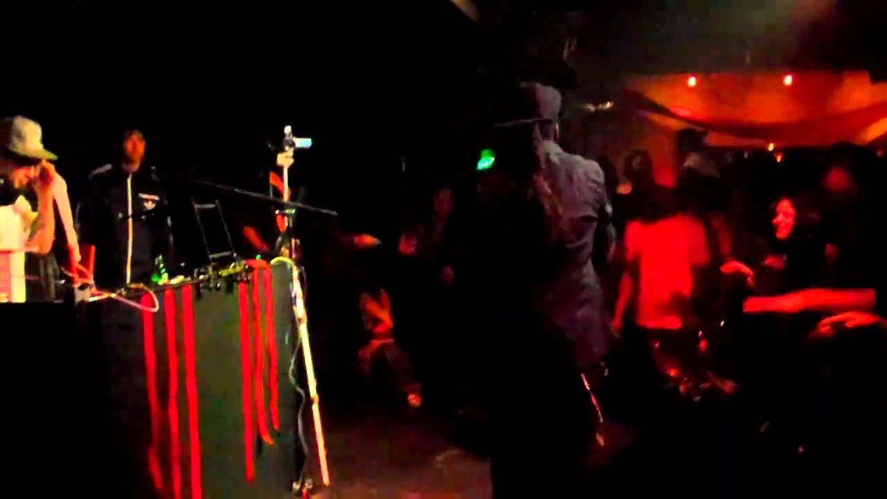 J Boog Lets Do It Again Tarrus Riley + J Boog ...