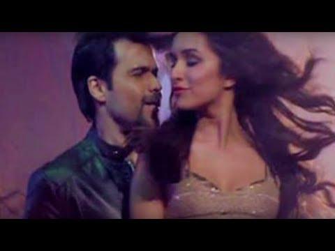 Shraddha Kapoor & Emraan Hashmi's CHEMISTRY in