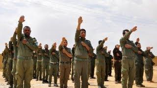 واشنطن بدأت بإرسال أسلحة إلى الأكراد في #سوريا