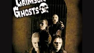 Watch Crimson Ghosts Hunted video