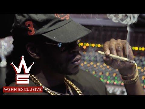 2 Chainz & Statik Selektah Smoke Break rap music videos 2016