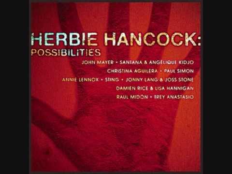 Herbie Hancock - Sister Moon