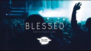 "[FREE] Juice WRLD x Lil Peep Type Beat ""Blessed"" (Sad Guitar Alternative Rock/Rap Trap Instrumental)"