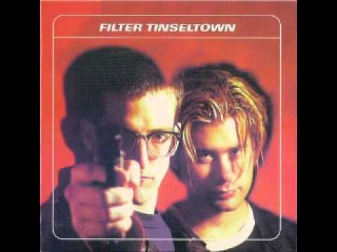 Filter - Take Another