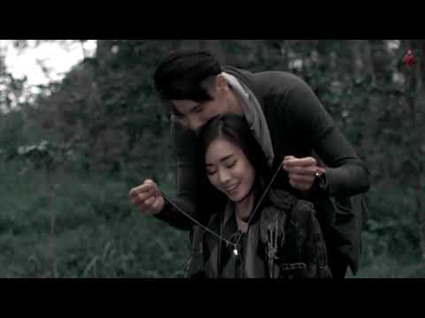 Download Lagu Papinka - Terlalu Cepat (Official Music Video) MP3 Free