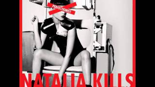 Watch Natalia Kills Acid Annie video