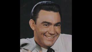 Watch Jim Ed Brown Morning video