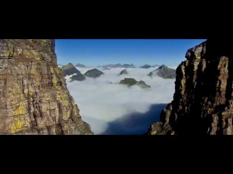 "Disney Nature- ""Oceans"" Teaser  (HD!)"