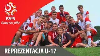 Puchar Syrenki: Skrót finału Polska - Szwecja 4:0