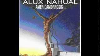 Watch Alux Nahual Duende video
