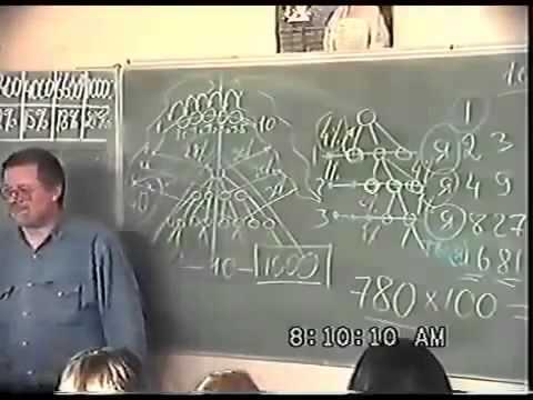 Владимир Полежаев, Презентация Орифлэйм  Новосибирск