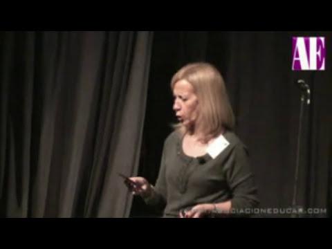 Neurociencias - (1/3) CEREbrando el aprendizaje con Humor