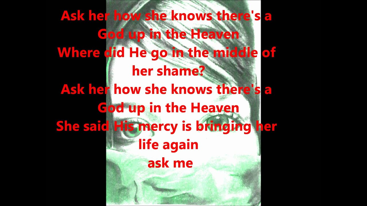 AMY GRANT - GOOD FOR ME LYRICS - SONGLYRICS.com