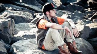 Watch Mac Miller A Million Dollars video