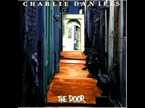 Charlie Daniels Band - Protected By Prayer