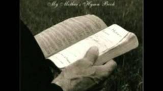 Watch Johnny Cash I Am A Pilgrim video
