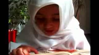 Nasheed for children iqra warqa