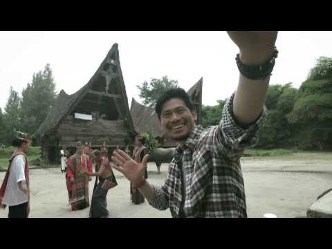 Wonderful Indonesia - Explore The Soul of Adventure 30s