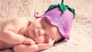 【One day to spend with your baby】Baby lullaby Sounds to relax 2 hours