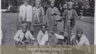 download lagu Pandeglang Tempo Dulu gratis