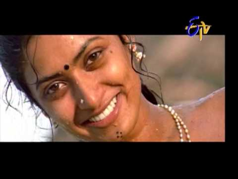 Super Song From Shubha Sankalpam Movie video