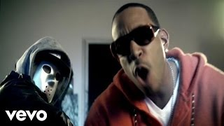 Watch Ludacris How Low video