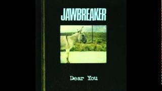 Watch Jawbreaker Bad Scene Everyones Fault video