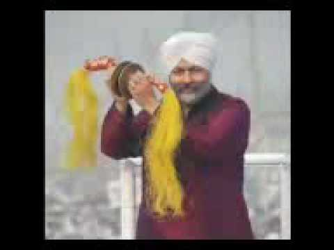 Sai Nirankari Songs.mp4 video