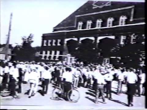 Black Wall Street Tulsa, OK 1921 Pt 2