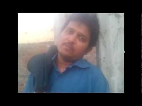 Ye Mera Deewanapan Hai...Film by Bapu Ghokshe
