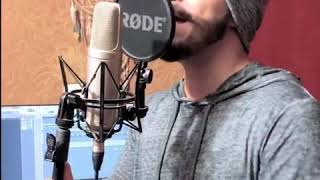 Bad TIME - Tyson Sidhu (Whatsapp Status Video) || Ustad ਬੰਦੇ || Latest Punjabi Songs 2019