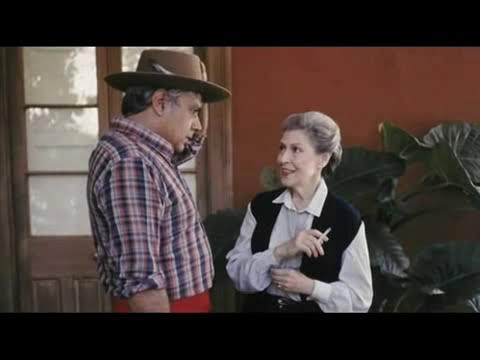 Mejores telenovelas chilenas