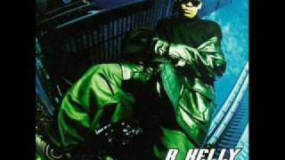 R. Kelly Video - R.Kelly- Tempo Slow
