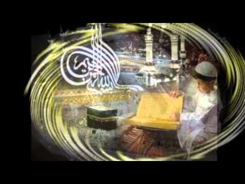 Ali maula song  Islamic clips ........wmv