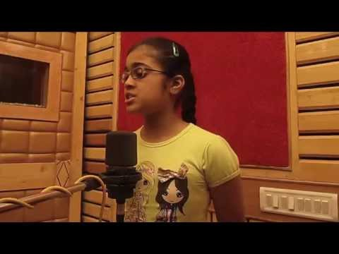 Children Hindi Songs Indian Animated 2015 Playlist Movies Collection Bollywood Cartoon Simple Rhymes video
