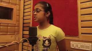 Children Hindi songs 2015 Indian animated Bollywood collection playlist cartoon simple super hits